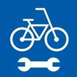 Nagygenerál - váltós kerékpár
