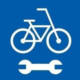 Hajtómű csere - Kerékpár