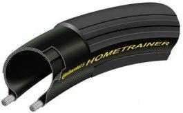 Continental Hometrainer II 26x1.75 (47-559) hajtogathatós külső gumi