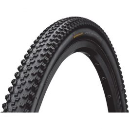 Continental AT Ride 28x1.6 (42-622) Puncture ProTection Reflex külső gumi