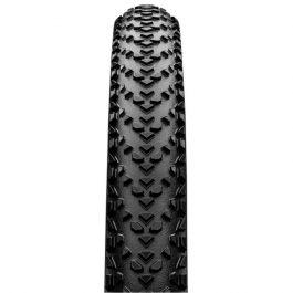Continental RaceKing SL  27.5x2.00 50-584 köpeny - fekete/fekete  reflektoros