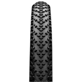 Continental Race King SL  27.5x2.20 55-584 - fekete/fekete reflekoros köpeny