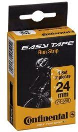 Continental Easy Tape 26-584 tömlővédő szalag (8 bar)