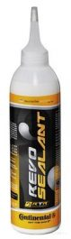 Continental Conti-Revolution-Sealant defektmentesítő (240ml)