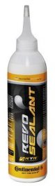 Conti Revolution-Sealant, defektmentesítõ folyadék 60 ml