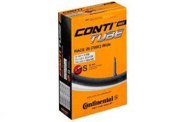 Continental Race Training 28 25/32-622/630 SV belső gumi (42 mm)