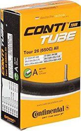 Continental Tour All 28 32/47-622 AV belső gumi