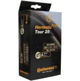 Continental Tour Hermetic Plus 28 32/47-622 AV belső gumi