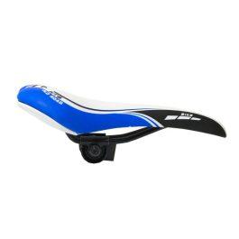 OldRoad 1322 IT verseny nyereg - kék