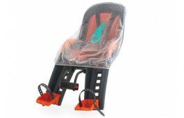 Polisport Guppy Mini/Bubbly Mini/Bilby Junior gyereküléshez esővédő