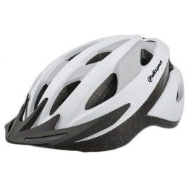 Polisport Sport Ride sisak - fehér/szürke - L