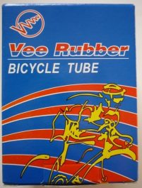 Vee Rubber 28x1.75/2.125 (47/54-622) DV belső gumi