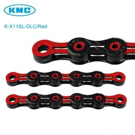 KMC X11SL DLC lánc