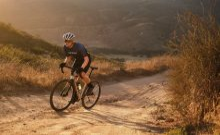 Hybrid kerékpárok