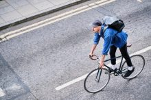 Fixi, SingleSpeed kerékpár