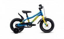 """12"""" gyerek kerékpár"""