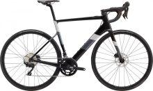 Országúti pedelec kerékpár