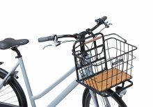 Kerékpár kosár